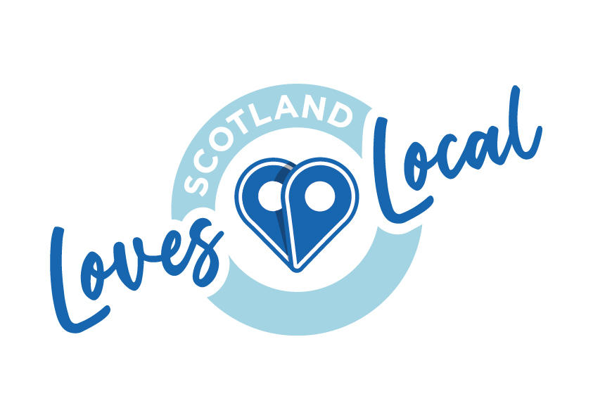 'Never more important to choose local businesses'