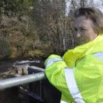 Dalavich hydro scheme project manager Carol Thomas 16_T11_Carol Thomas01_Dalavich hydro
