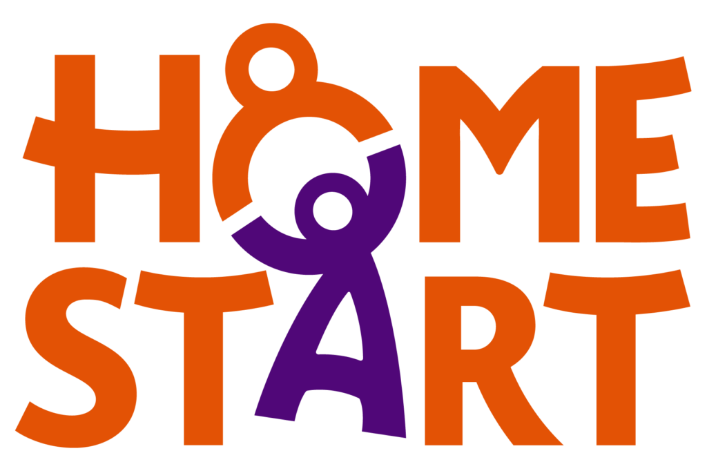 Can you help support families?