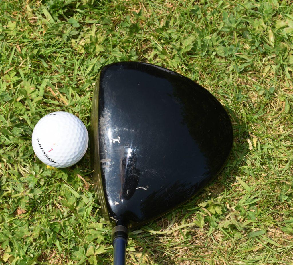 Craignure Golf Results