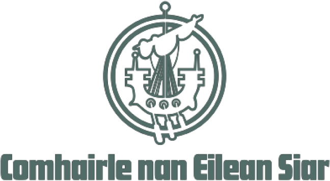 Design competition for Outer Hebridean schools