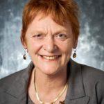 margaret-davidson-highland-council-leader