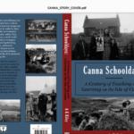 NO F37 Canna book