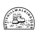 Nevis Hillwalking Club
