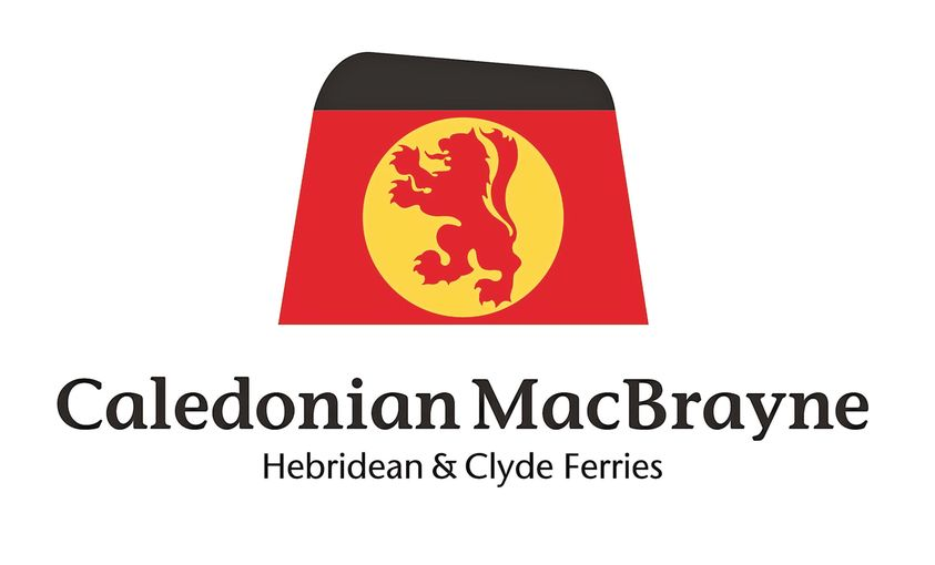 New ferry possibly sailing into view for CalMac