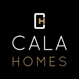 Cala (logo)