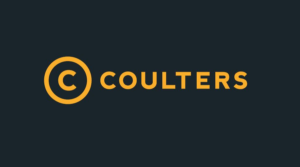 Coulters (logo)