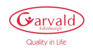 Garvald (logo)