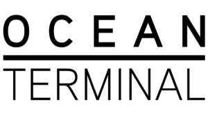 ocean terminal logo