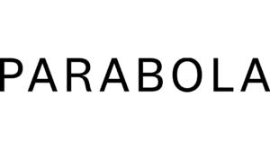 Parabola (logo)