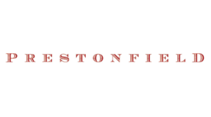 Prestonfield (logo)