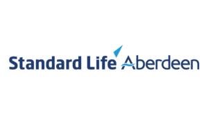 standard life aberdeen (logo)