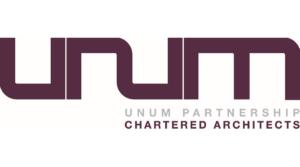Unum Partnership (logo)