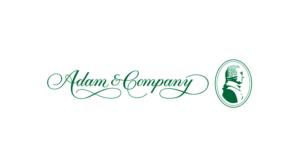 Adam & Company (logo)