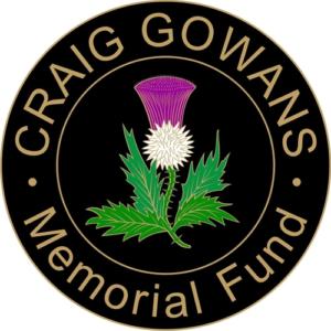 gowan memorial fund