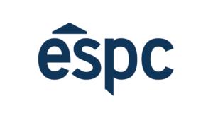 ESPC (Logo)