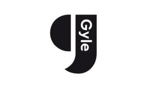 gyle (logo)
