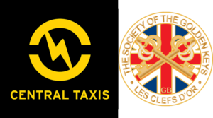 golden keys central taxi