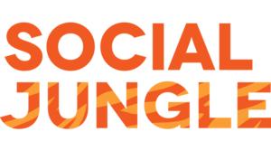social jungle logo