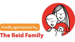 Reid Family logo