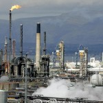 Ineos to expand Grangemouth capacity, unveils European growth plans
