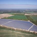 Moray could get 200k panel solar farm