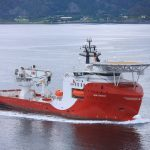 Subsea operations specialist Swire Seabed AS increases vessel fleet with three-year bareboat charter