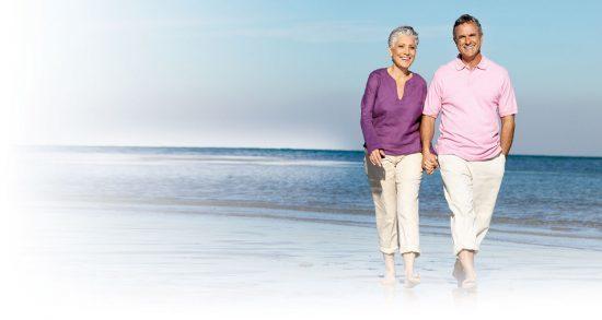 couple-on-beach-16x4new