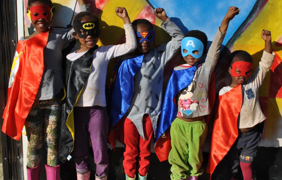 DSC_0240 (1) children in Ilamula House