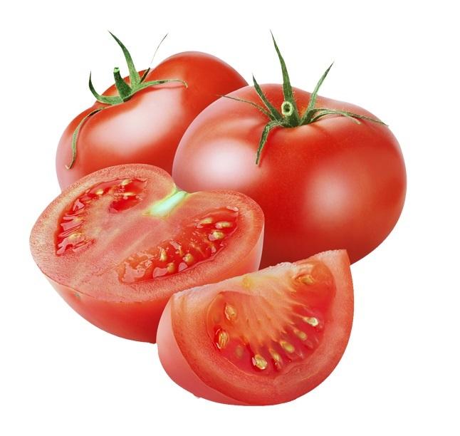 Tomatoes, health benifits