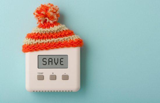 Lower Energy Bills 02
