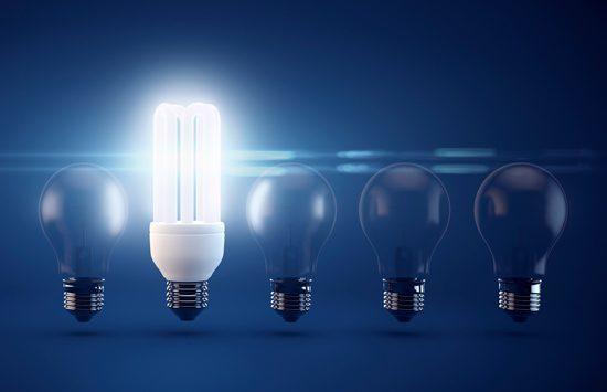 Lower Energy Bills 04