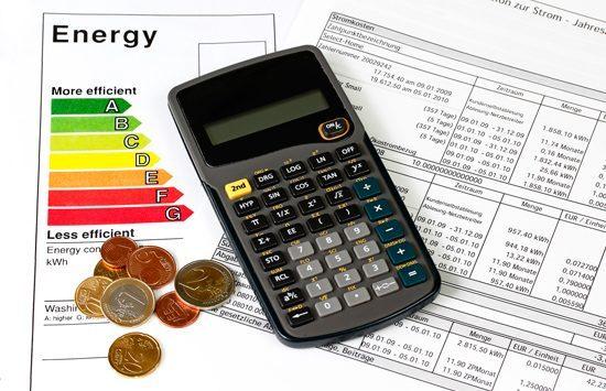 Lower Energy Bills 06