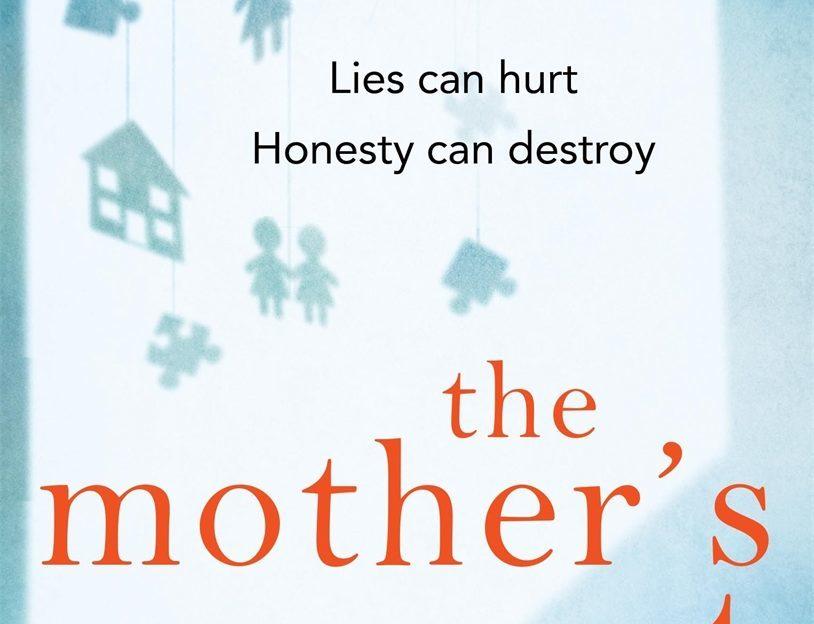 The Mother's Secret