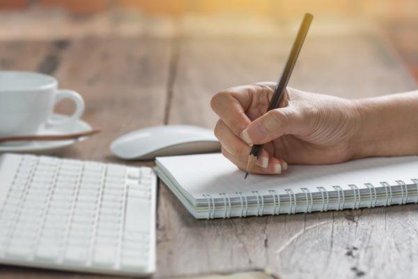 writing tools inspiration