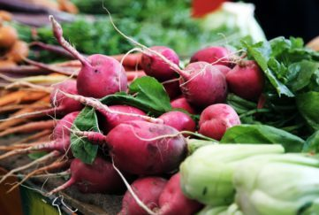 save you money