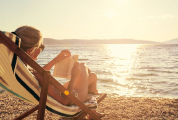 trip fiction