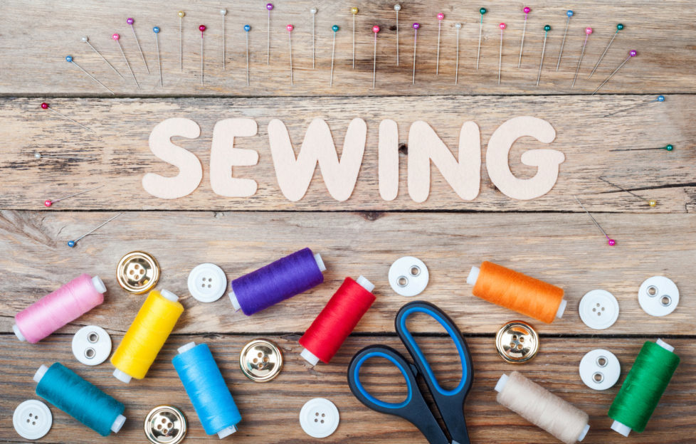 craft shop shrewsbury