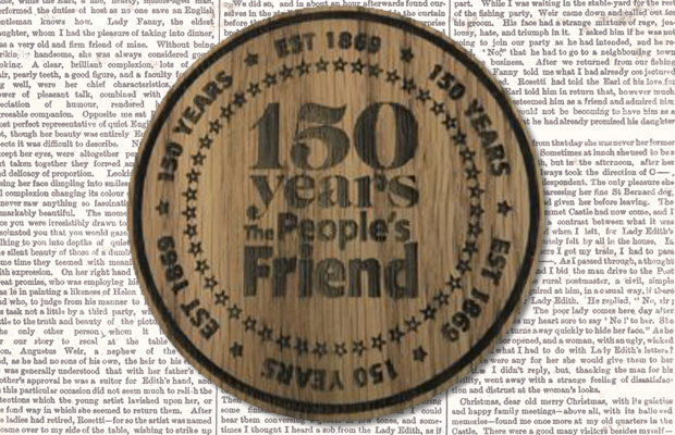 """The People's Friend"" 150th anniversary"