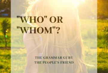 grammar guru
