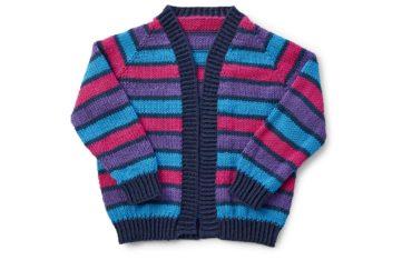 Knitting Preview April 20