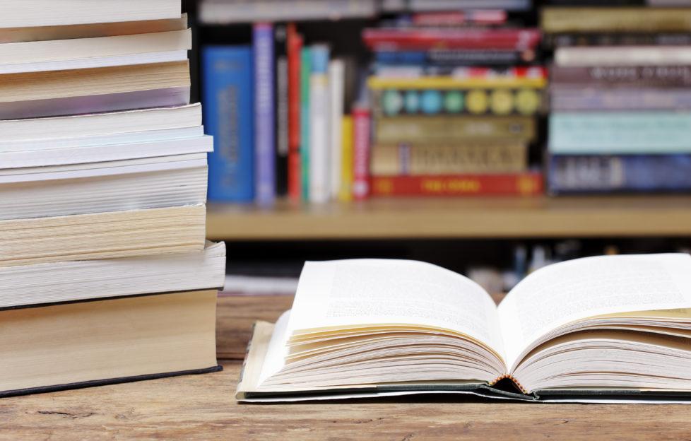 long novels