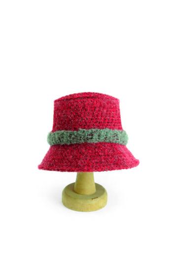 crochet preview