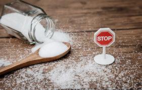 sugar awareness week