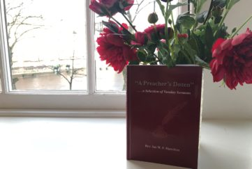 A Preachers Dozen