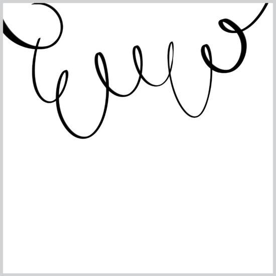 illustration starter