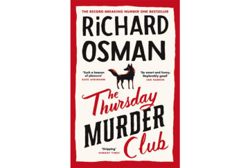 the thursday murder club