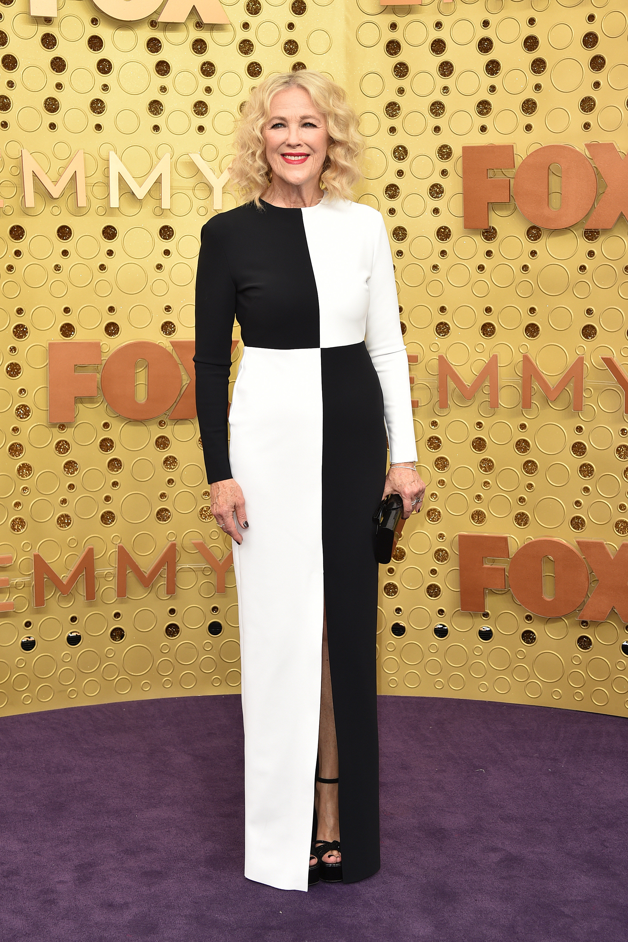 Catherine O'Hara, 71st Emmy Awards 2019
