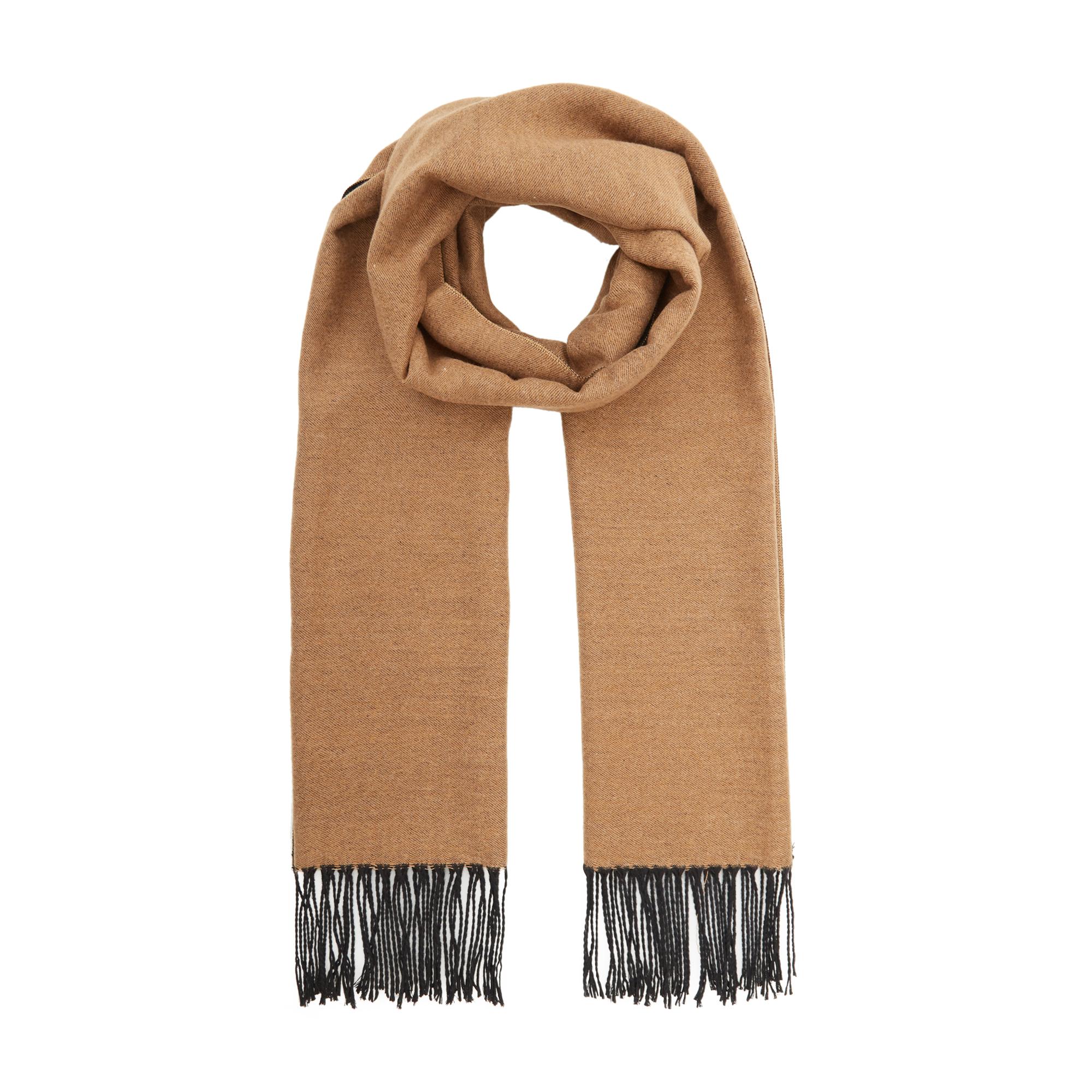 Licha, £30, Dune London