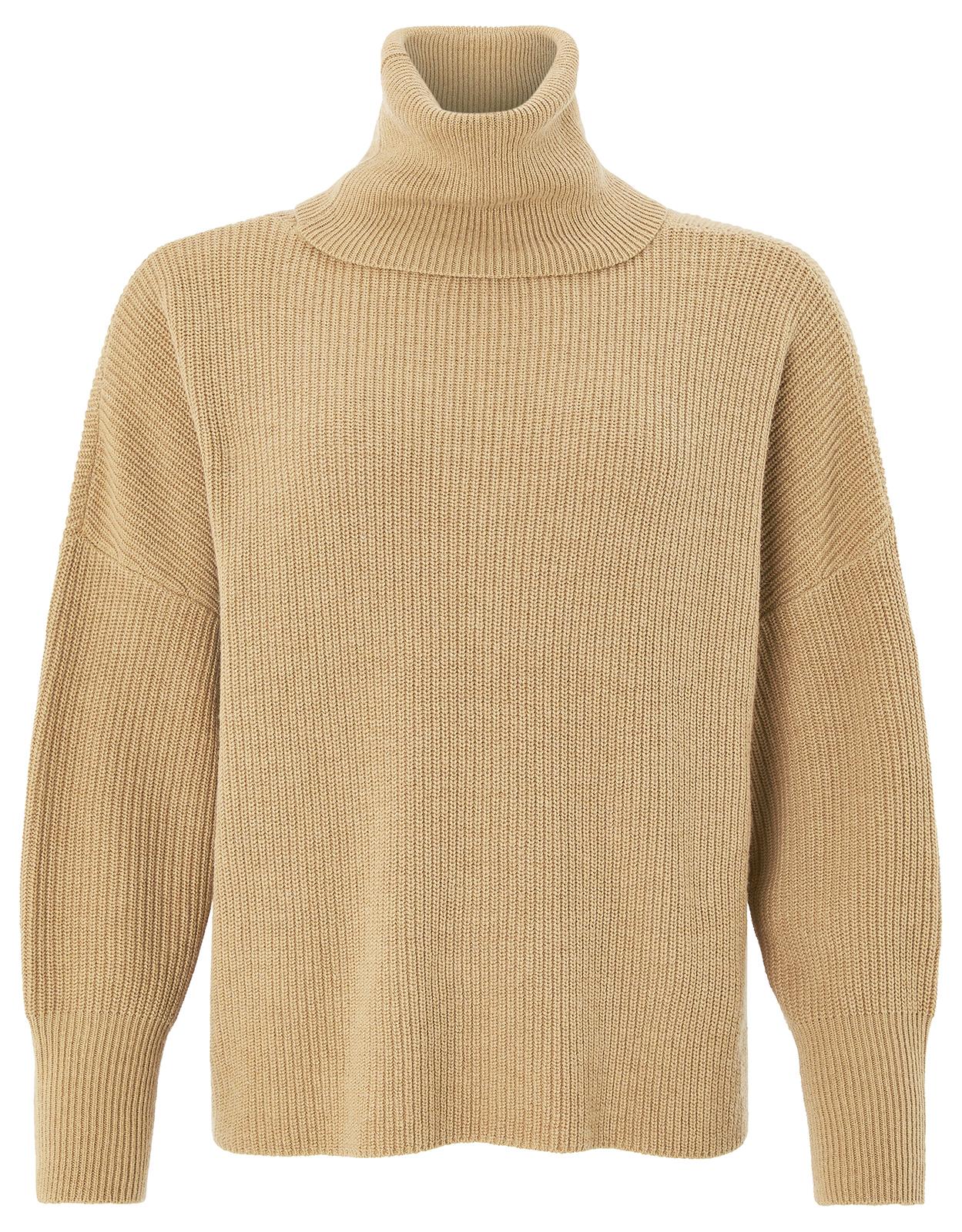 Mali knitted jumper, £49, Monsoon